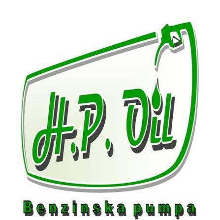 HP-OIL